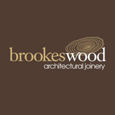Brookeswood Architectural Joinery