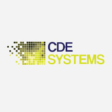 CDE Systems
