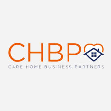 Care Home Business Partners