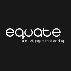 Equate Mortgages