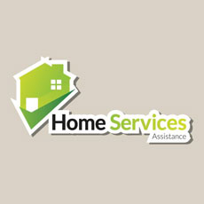 Home Services Assistance
