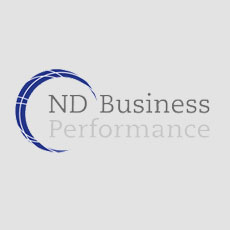 ND Business Performance