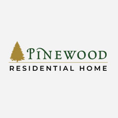 Pinewood Residential and Nursing Home