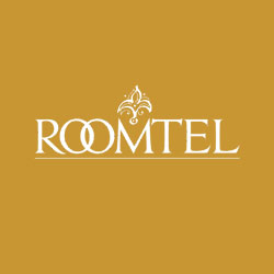 Roomtel - serviced apartments in Brigg for professionals