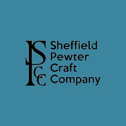 Sheffield Pewter Craft Company