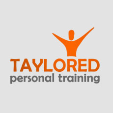 Taylored Personal Training